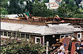 FEMA - 3547 - Photograph by Liz Roll taken on 06-01-1998 in Maryland.jpg