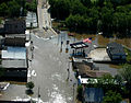 FEMA - 35692 - Aerial of a flooded road in Wisconsin.jpg