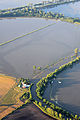 FEMA - 36505 - Aerial of flooding in Missouri.jpg