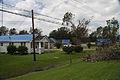 FEMA - 38118 - Blue tarps installed in Louisiana.jpg