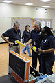 FEMA - 41089 - FEMA Safey Officers at Leon DRC.jpg