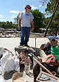 FEMA - 44189 - Flooding survivor in Tennessee.jpg