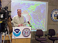 FEMA - 5218 - Photograph by Mary Hudak taken on 06-19-2001 in Florida.jpg