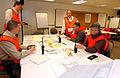 FEMA - 7660 - Photograph by Jocelyn Augustino taken on 03-10-2003 in Maryland.jpg