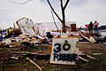 FEMA - 9097 - Photograph by Lynne Keating taken on 01-19-1999 in Tennessee.jpg