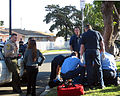 FEMA - 9173 - Photograph by Jason Pack taken on 11-21-2003 in California.jpg