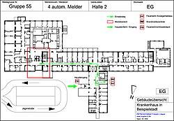 brandschutzplan wikipedia. Black Bedroom Furniture Sets. Home Design Ideas