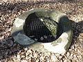 FFM Moerderbrunnen 2.jpg