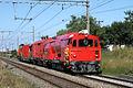FFS Xas 80 85 98 02 312-1 Satigny 040809.jpg