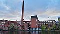 FI-Tampere-20131021 165717 HDR-pcss.jpg