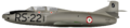 FIAT G.80.png