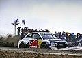 FIA World RallycrossChampoinchip 2018, Montalegre (39976367280).jpg