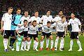 FIFA WC-qualification 2014 - Austria vs. Germany 2012-09-11 (05).jpg