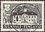 FIN 1946 MiNr0331 pm B002a.jpg