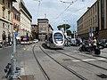 FLorence tram 2018 3.jpg