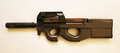 FN P90 smg.png