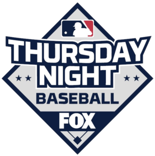 <i>Thursday Night Baseball</i>