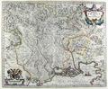 FRIULI 1650 Ioannis Blaeu.png