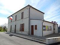 FR 17 Chervettes - Mairie.jpg