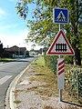 FR 17 Saint-André-de-Lidon - Panneaux C20a, A7, et J10.jpg