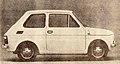 FSM Tychy, Fiat 126p.jpg