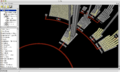 FSV-OSX-screenshot.png