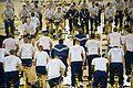 FTAC Fitness Class 090116-F-GM220-0014.jpg