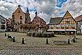 F Haut-Rhin Wintzenheim Eguisheim 14.jpg