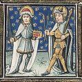 Fabian Sebastian 1490.jpg