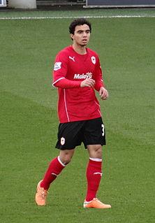 Fábio (footballer, born 1990) Brazilian footballer