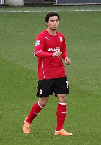 فابيو (لاعب كرة قدم) - ويكيبيديا