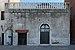 Facciata di casa privata sulla Giudecca.jpg