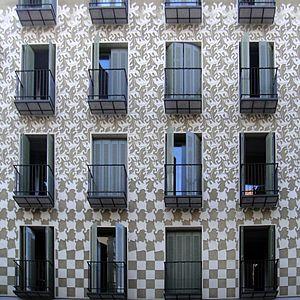 Fachada Escher Madrid - Perspectiva corregida.jpg
