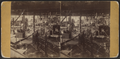 Factory, interior view, by W. J. Baker.png