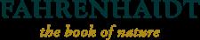 Fahrhaidt Logo.png