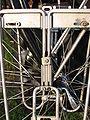 Fahrrad-detail-06.jpg
