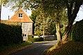 Fair Lane, Mugswell - geograph.org.uk - 1563087.jpg