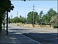 Fair Oaks, CA Hazel Ave near Sunset - panoramio (1).jpg