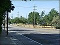 Fair Oaks, CA Hazel Ave near Sunset - panoramio (1).jpg
