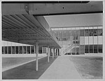 Fairchild Aircraft Corporation, Bayshore, Long Island, New York. LOC gsc.5a21623.jpg