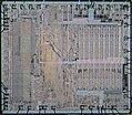 Fairchild F9445 die.jpg