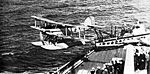 Fairey IIIF Chilenisches Bordflugzeug.jpg