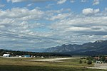 Fairmont Hot Springs Airport.jpg