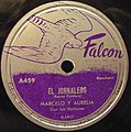 Falcon 78rpm label.jpg