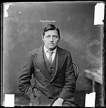 Eugene Falleni - Wikipedia