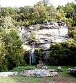 Falling Springs Cahokia Illinois.jpg