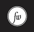 Falling whistles logo.jpg