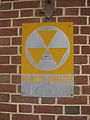 Fallout shelter sign at entrance.jpg