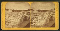 Falls of St. Anthony, Miss. river, by Zimmerman, Charles A., 1844-1909.jpg