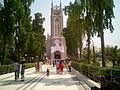 Famous medak church.jpg